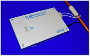 ScaleWatcher Electronic Scale Control Systmes