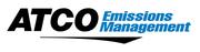 ATCO Emissions Management