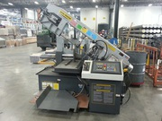 Hyd-Mech S20A NA fully Automatic Band saw