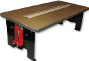 Purchase Online V-Drum and Flatmaster Sanders At Best Price