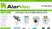 Security System Installation Service Ontario,  CA