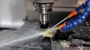 Apar Manufacturers & Suppliers of Metal Working Fluids,  Quenching oils