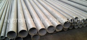 astm a269 tp304 tubes manufacturers