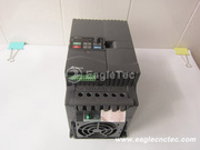 Spindle drive Delta VFD055E43A VFD037E43A VFD037E23A VFD055E43A