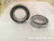 Spindle Bearing Replacement for original Italy HSD AT/MT1090-100 4.5KW