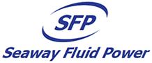 Hydraulic Hoses Repair - Seawayfluidpowergroup.com