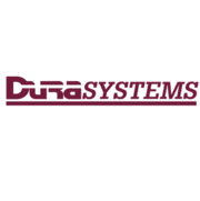 For Best-in-class Lab Exhausts and Grease Ducts,  Contact DuraSystems N