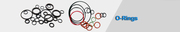Rubber O Rings Manufacturers