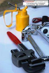 best hand tool manufacturer