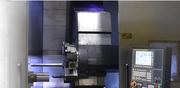 Best Custom Machine Shop (Halton Hills,  Ontario)